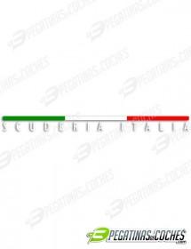 Scuderia Italia
