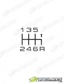 6V Peugeot B