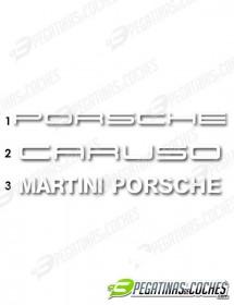 Luna Porsche recortado