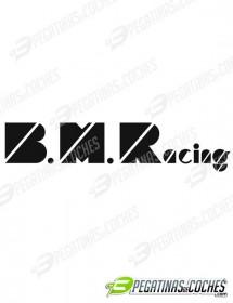 BMRacing