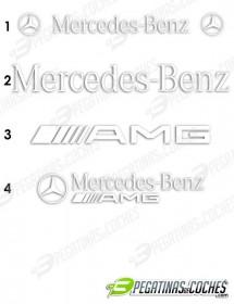 Visera parasol corte Mercedes