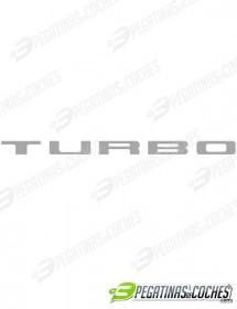 Turbo Luna