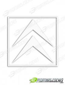 Logo Chevrones