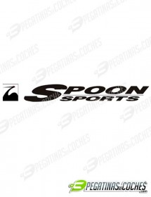 Logo Spoon Sport 2