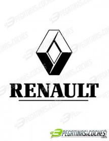 Rombo Renault