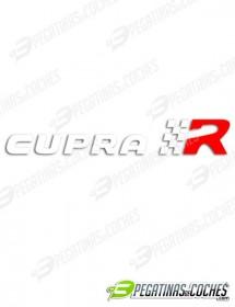 Cupra R