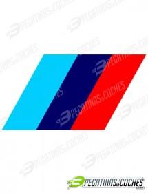 BMW Tricolor