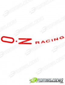 OZ Racing Aro