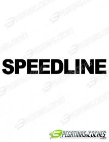 Speedline PTS