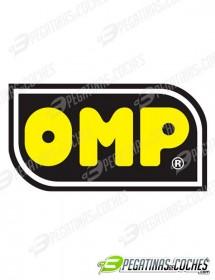 Omp Original