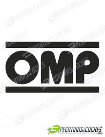 Omp Actual