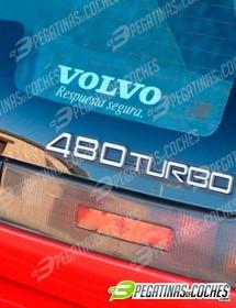Volvo Respuesta Segura 1